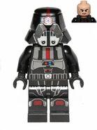 75001 Sith schwarz