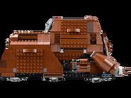 75058 MTT 3