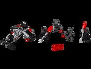 75079 Shadow Troopers