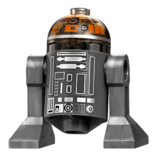 75172-droid