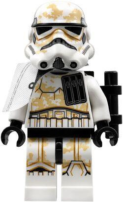 75205 Sandtrooper