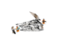 75259 Snowspeeder - Édition 20ème anniversaire 3