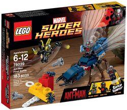 76039 box1 in-600x524