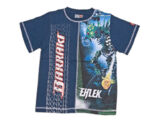 852054 BIONICLE Ehlek Children's T-shirt