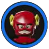 Flash (DC Comics)