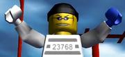Brickster LI2