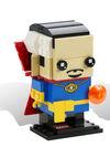Docteur Strange-41493