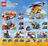 Katalog výrobků LEGO® pro rok 2015 (první polovina)-026