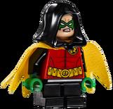 Kisspng-ra-s-al-ghul-lego-batman-2-dc-super-heroes-damian-5aec2aca49c0f4.2410576815254268903021