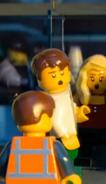 Legomoviehenry