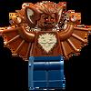 Man-Bat-70905