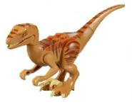 Raptor-1