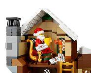 10245 L'atelier du Père Noël 6