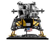 10266 NASA Apollo 11 Lunar Lander 3