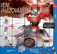 2003 Large Czech-056