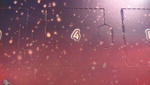 41326 Case 4a TSQ