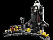 70923 La Bat-Fusée 2