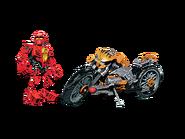 7158 Furno Bike 2