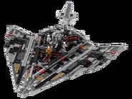 75190 First Order Star Destroyer 5