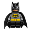 Batman-76061