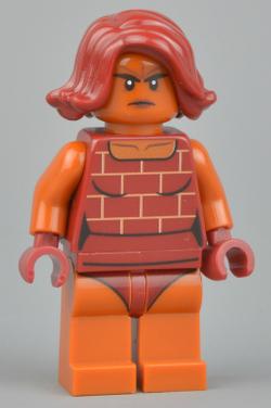 BrickIncredibles