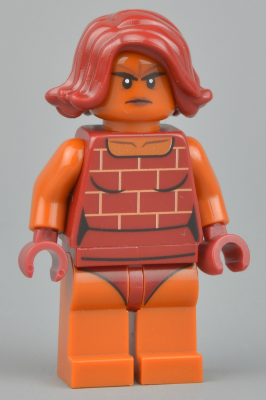 BrickIncredibles