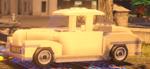 Car 1940s