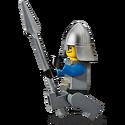 Chevalier du roi