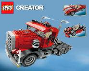 Creator 16