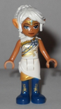 Elf051