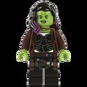 Gamora-76107