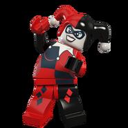 Harley Quinn1