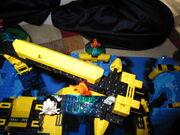 LEGO Set Reviews 011