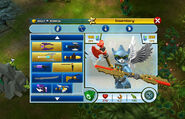 Legends of Chima Online 7