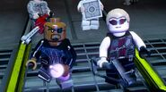 Lego-marvel-s-avengers-ps-vita-ps3-ps4-new-york-comic-con-trailer-2