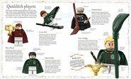 LegoHPbook2
