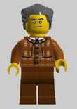 Mr.Firestick