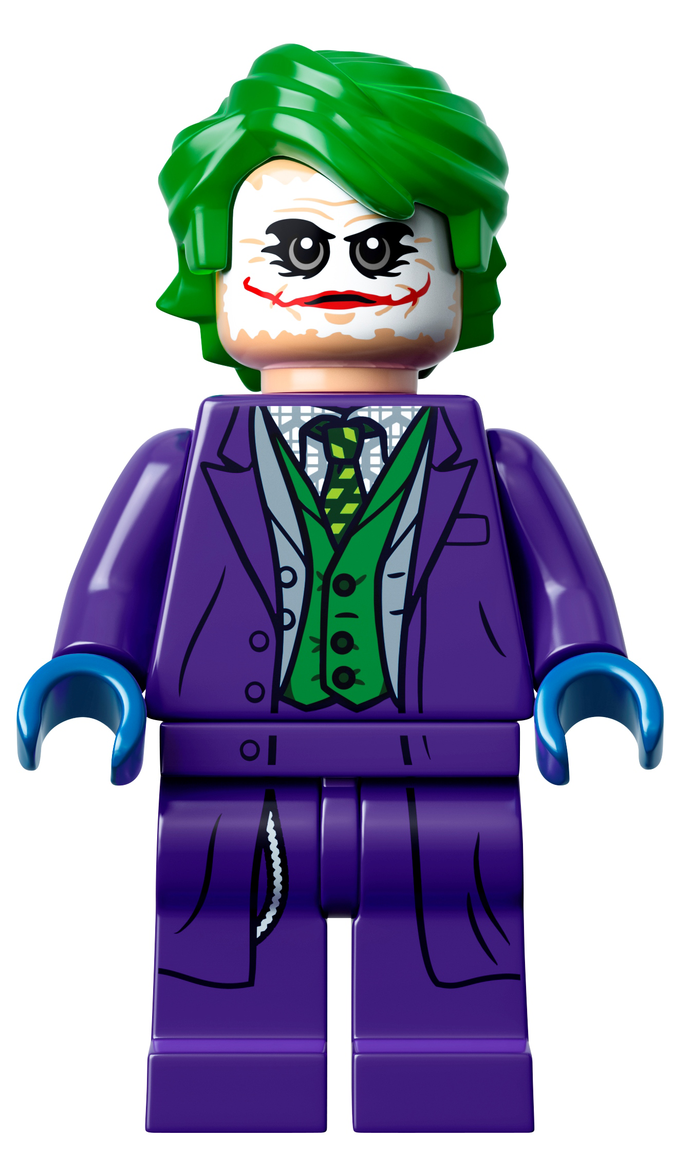 The joker brickipedia fandom powered by wikia the dark knight ccuart Image collections