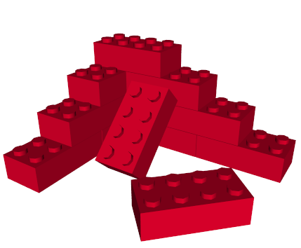 File:Toomanyredbricks.png