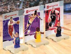 3563 NBA Collectors -4