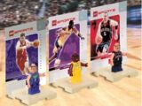 3563 NBA Collectors