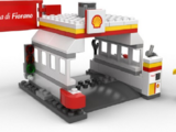 40195 Shell Station