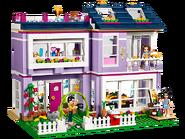 41095 La maison d'Emma 2