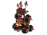 70321 La machine maudite du Général Magmar 2