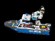 7287 Le bateau de police 2