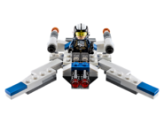 75160 U-wing 4