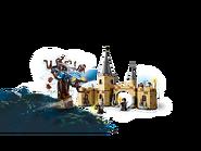 75953 Le Saule Cogneur du château de Poudlard 2