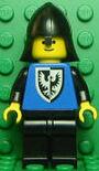 Black Falcon1