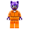 Catwoman-70912