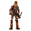 Chewbacca-75530